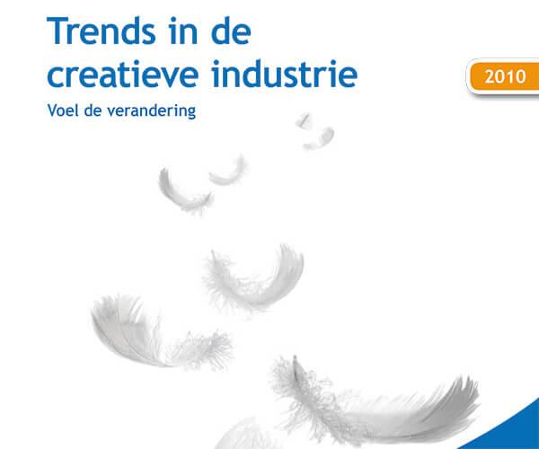 Trends 2010: voel de verandering