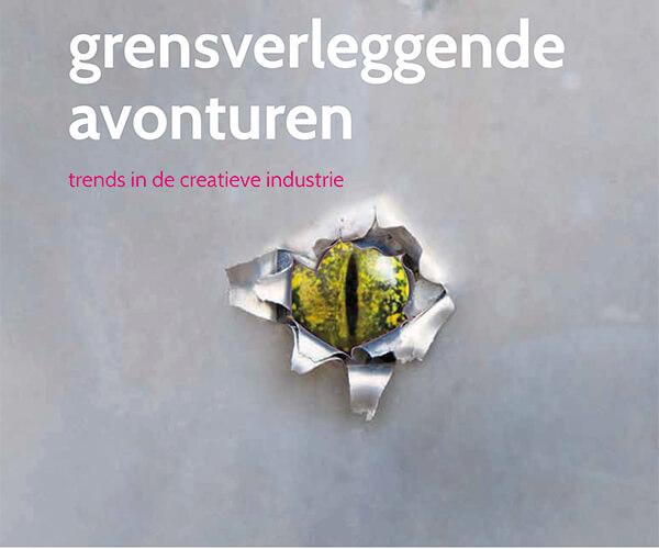 Trends 2012: grensverleggende avonturen