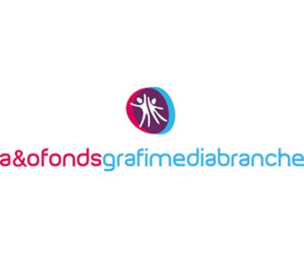 Miljoen voor versterking grafimediasector