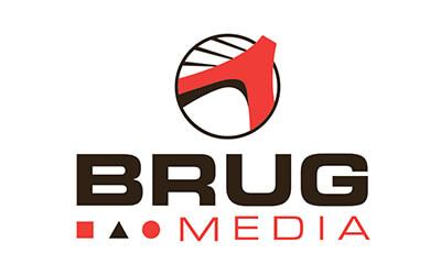 Zo transformeert BrugMedia tot een online speler