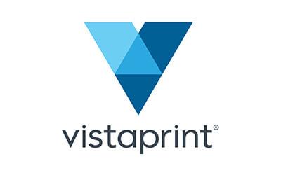 Vistaprint tilt in één week snijafdeling naar hoger niveau
