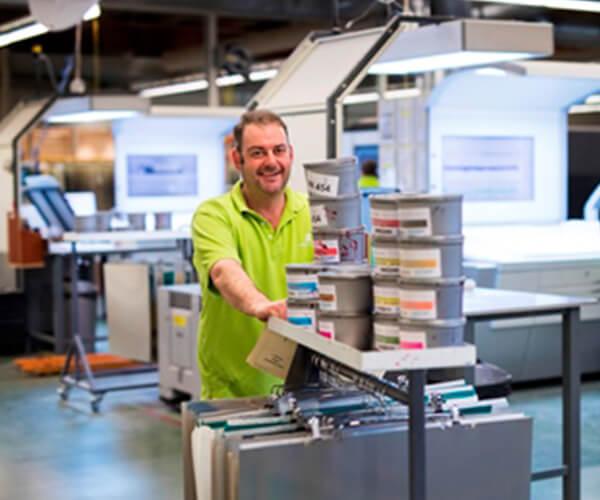 Van Eerd legt fundament voor duurzaam inzetbare medewerkers