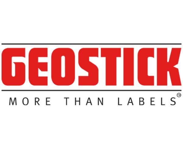 Geostick investeert inleiderschap